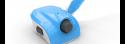 Micromotor de escobillas Renhe 503. Compra Online para podología, dental o joyería. 20000 rpm.