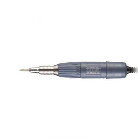 Compra Online Pieza de mano Marathon para micromotor de joyería y dental. Modelo sde h35sp1 de alta gama.