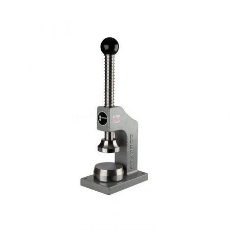Compra Online Martillo de prensa manual aplanadora DURSTON para joyería