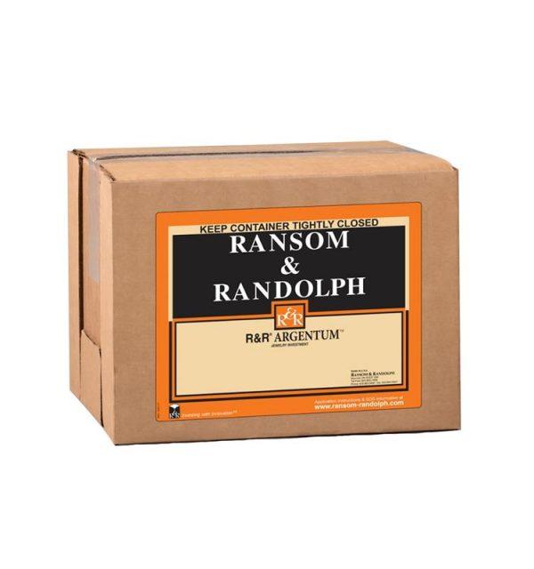 caja-revestimiento-227-kgs-ransom-argentum-oro-plata-laton-bronce