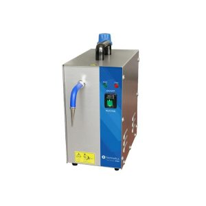 generador-de-vapor-technoflux-mod-top-steam-2000