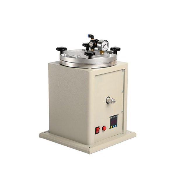 inyectora-de-ceras-3-kg-digital-220v-450w