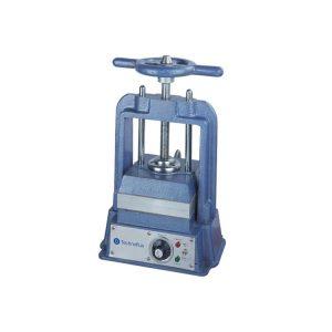 prensa-vulcanizadora-200x200-mm-220v-1000w