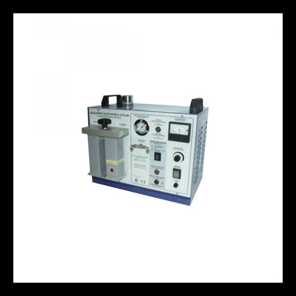 soldador-oxhidrico-h-1