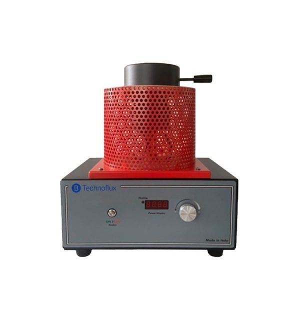 horno-induccion-technoflux-1-kg-au-3kw-refrigerado-por-agua