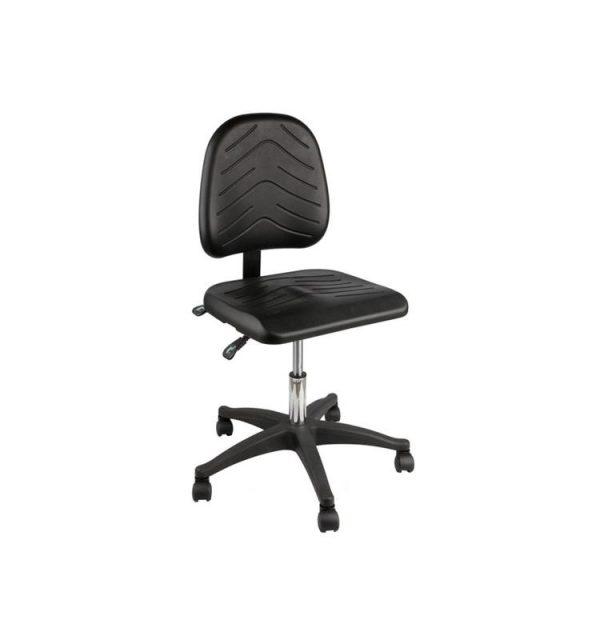 silla-de-trabajo-durston-4857-cm-ergonomica-con-ruedas