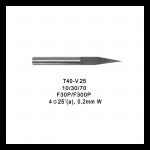 v-cutter-25-02-mm-tip-magic