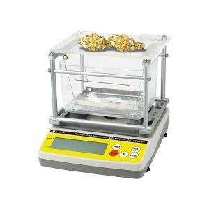 balanza-densimetro-mod-gp-1200kn-para-el-test-de-metales-precio (1)