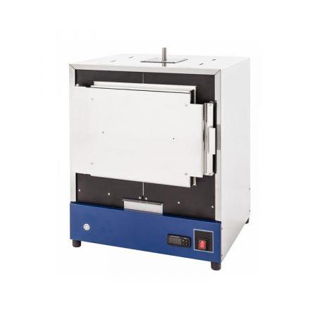 horno-microfusion-programador-8-12-rampas-280x300x200-mm-220v (2)