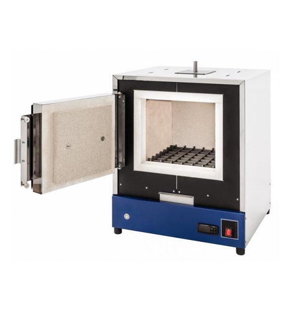 horno-microfusion-programador-8-12-rampas-280x300x200-mm-220v