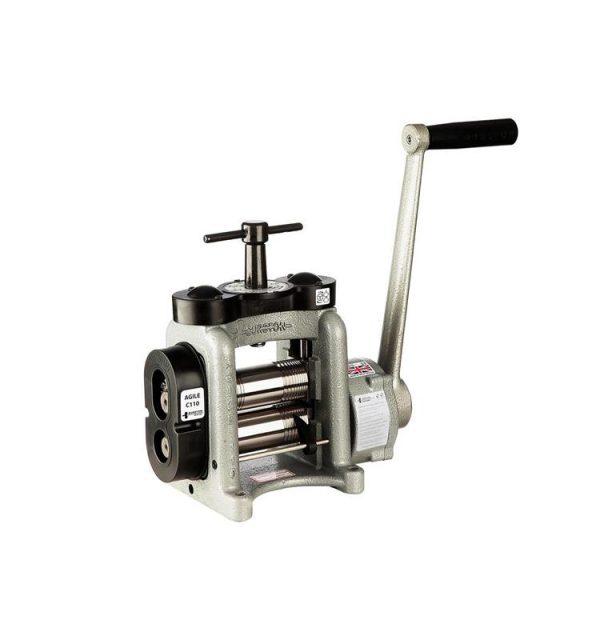 laminador-durston-agile-c110-combinado-chapahilo12cana (1)