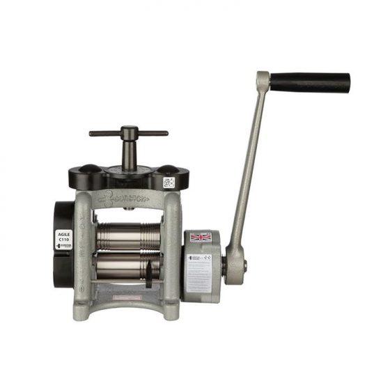 laminador-durston-agile-c110-combinado-chapahilo12cana