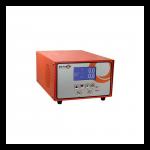 rectificador-banos-power-350rp