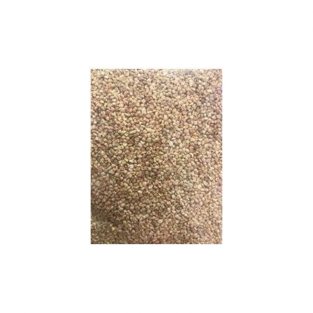 serrin-secador-granulado-1-kg