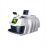 soldador-laser-evo-x-orotig