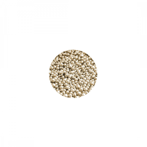 liga-au-amarillo-soldadura-joinex-33oh-metaltech-envase-de-100-gr