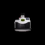 soldador-laser-evo-white (1)