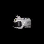 soldador-laser-evo-white