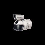 soldador-laser-evo-white (2)