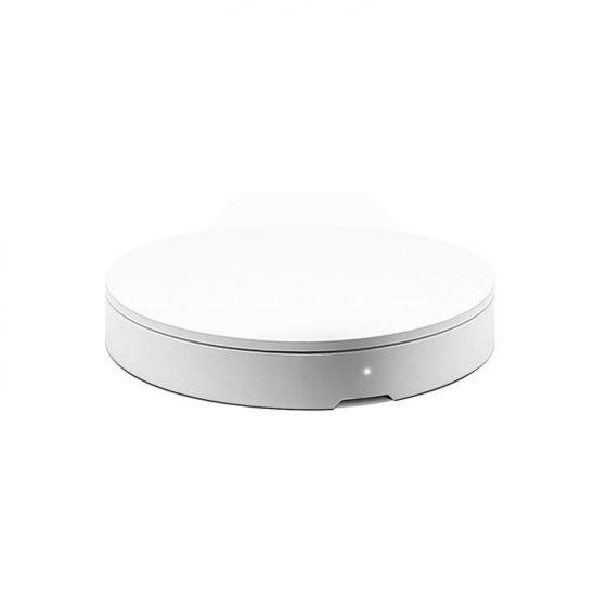 base-giratoria-inteligente-para-fotografia-360