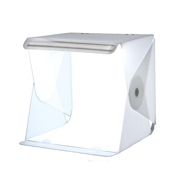 caja-fotografica-plegable-portatil-40x40-cmcluz-led-regulable