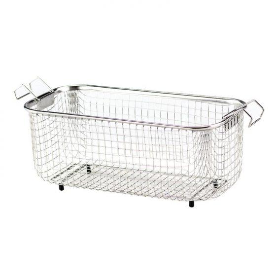 cesta-para-ultrasonidos-estmon-mod-tce-450