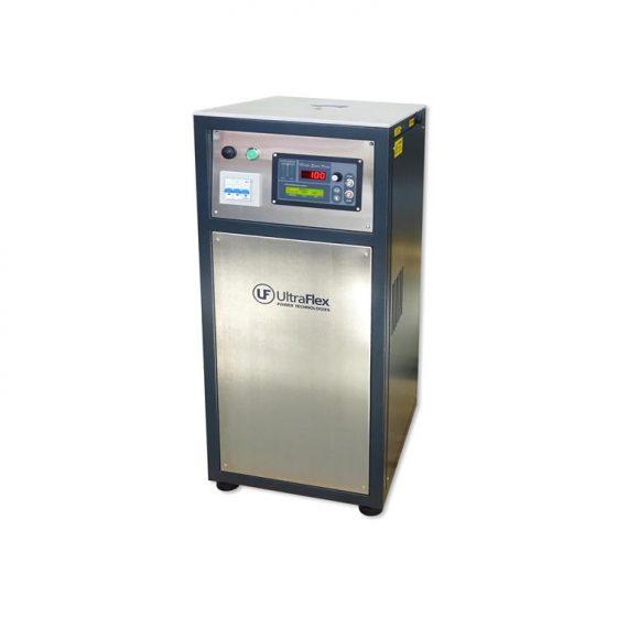 horno-induccion-ultraflex-4-kgs-5kw-ii-220v-refrigpor-agua