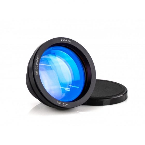 lente-150x150-mm-para-maquina-de-grabar-por-laser-technoflux-g20