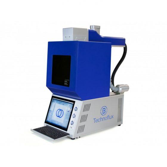 maquina-de-grabar-por-laser-technoflux-compact-g20w