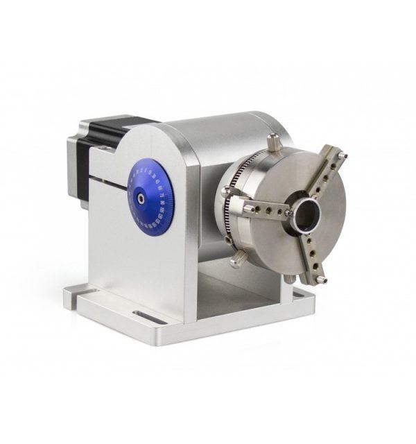 mordaza-rotatoria-para-maquina-de-grabar-por-laser-technoflux-g20