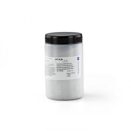 technoflux-pq-caustico-reactivo-especial-1000-gr