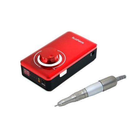 Micromotor portátil Marathon K38 para joyería y dental. Compra Online.