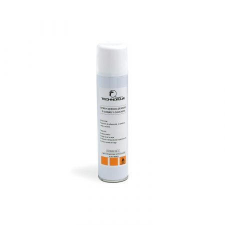 technoflux-spray-silicona-para-cauchos