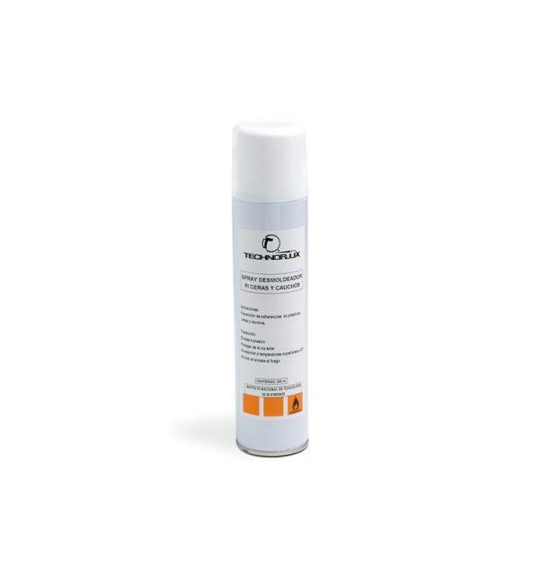 technoflux-spray-silicona-para-cauchos