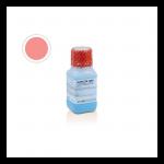 auricor-306n-au-ros-roj-lap100-ml