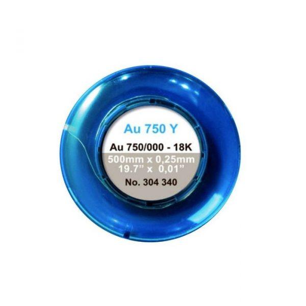 hilo-de-oro-amarillo-18k-750-ct-para-soldadura-500-x-025mm