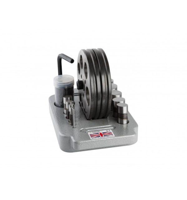 juego-de-cortadores-de-disco-durston-10-tamaÑos-3-32mm
