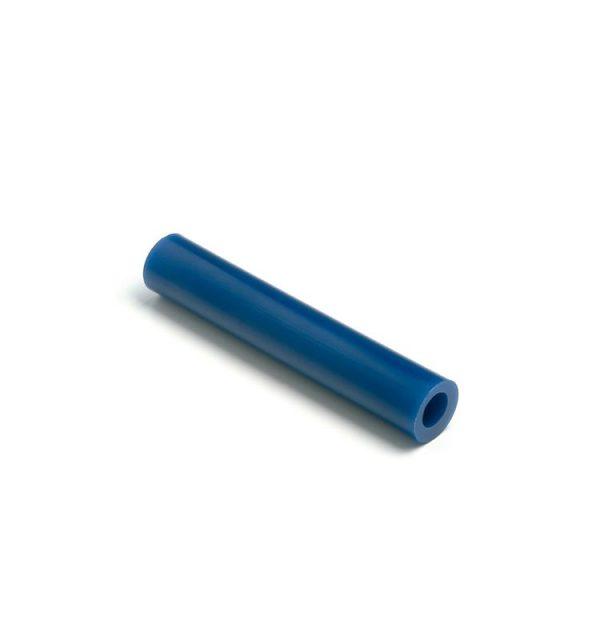 tubo-excentrico-27x150-cera-ferris-azul