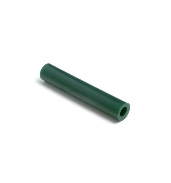tubo-excentrico-27x150-cera-ferris-verde
