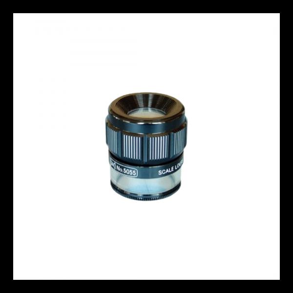 lupa-10x-con-escala-alfamirage-mod-5055