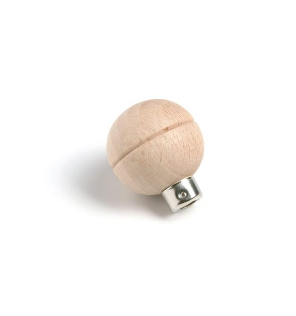mango-buril-haya-forma-bola