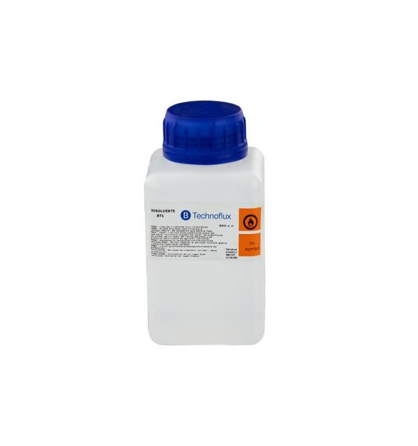technoflux-disolvente-para-bt1-14-li