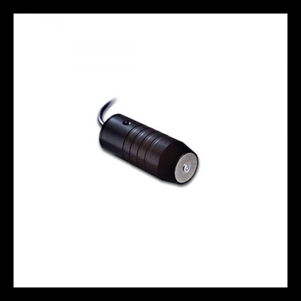 Afilador de electrodos para soldador PUK LAMPERT
