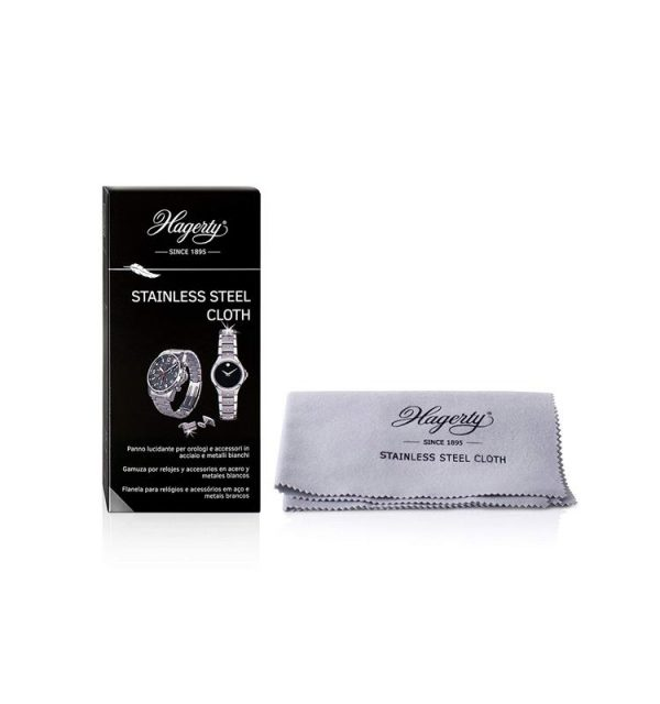 hagerty-stainless-steel-watch-cloth