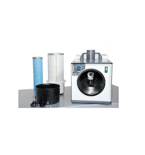 aspirador-induccion-polvo-para-maquina-grabado-y-corte-laser (1)