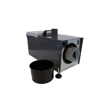 aspirador-induccion-polvo-para-maquina-grabado-y-corte-laser