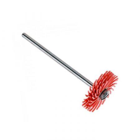 disco-hatho-habras-fig902-19-pulidor-hp-rojo-normal-cx1