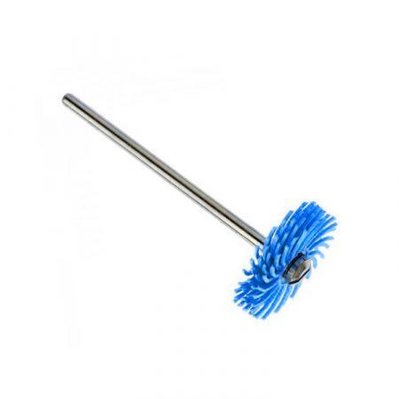 disco-hatho-habras-fig903-19-pulidor-hp-azul-fino-cx1