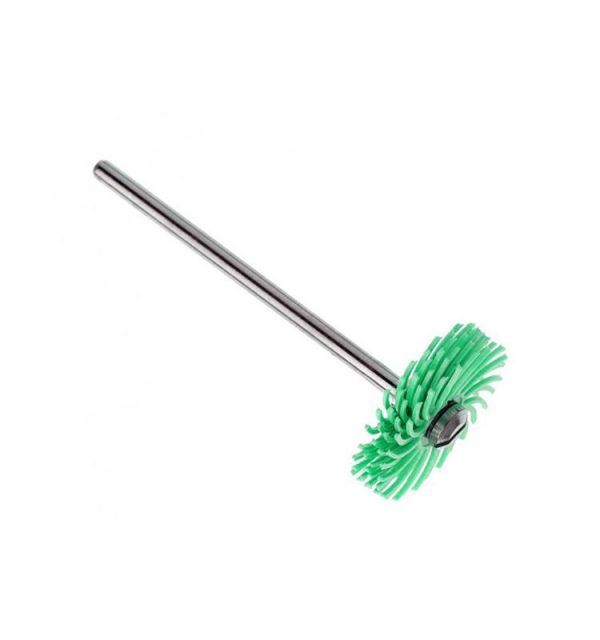 disco-hatho-habras-fig907-19-pulidor-hp-verde-ultrafino-cx1