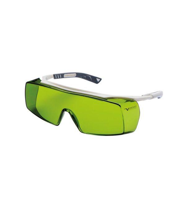 gafas-proteccion-ocular-laser-grabado-y-corte-iitaly